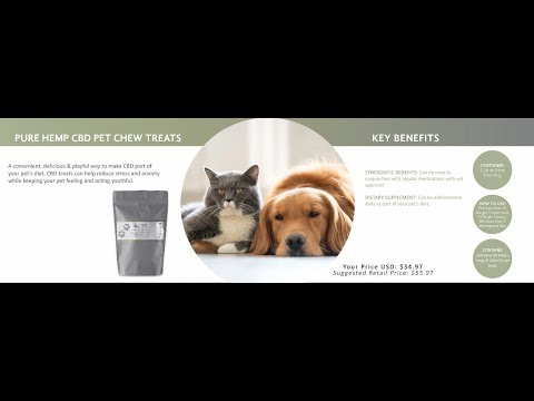 Does hemp oil help anxiety in dogs - how to use hemp oil for dogs with anxiety - herbal vet usa
