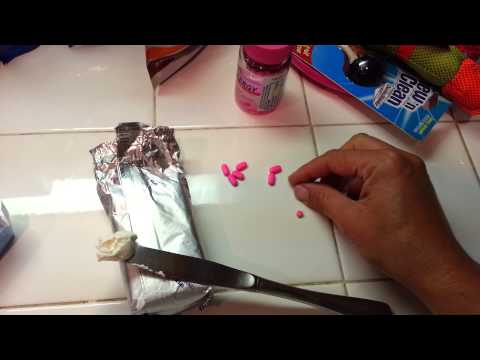 How to give benadryl to dogs1]