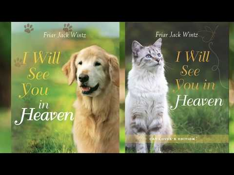 I will see you in heaven by fr. jack wintz