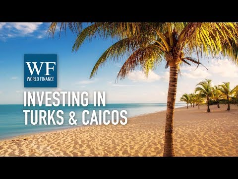 Turks and caicos offers investors tax neutrality and quality of life   world finance